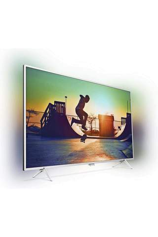 Philips 32PFS6402/12 Full HD Android TV 32""