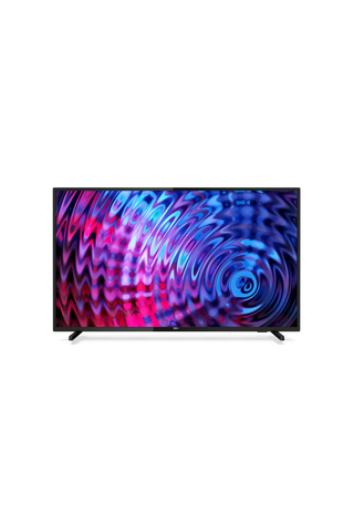 """Philips 43PFT5503/12 Full HD LED TV 43"""""""