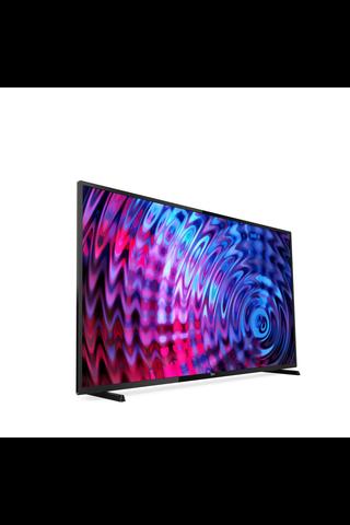 Philips 50PFT5503/12 FullHD LED TV