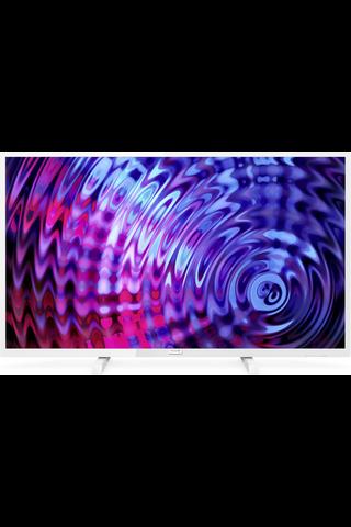 Philips 32PFT5603/12 LED LCD TV