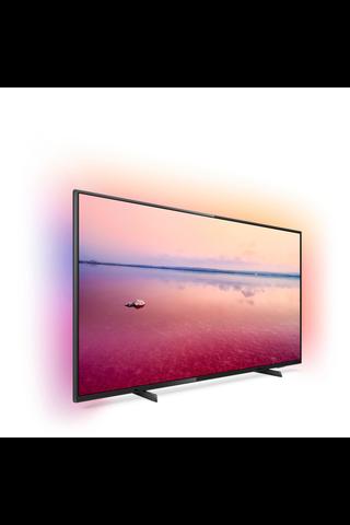 "Philips 55PUS6704/12 Ambilight 4K UHD Smart TV 55"""