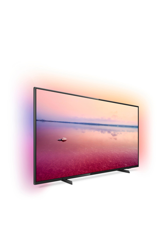 Philips 70PUS6704/12 Ambilight 4K UHD Smart TV