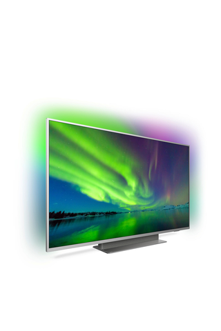 Philips 50PUS7504/12 Ambilight 4K UHD Android TV