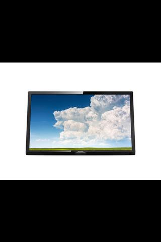 Philips 24PHS4304/12 HD LED TV