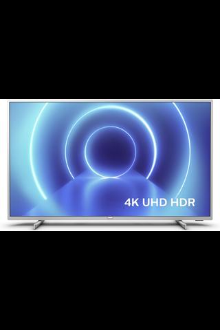 Philips smart tv 70pus7555/12 uhd hdr