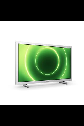 Philips smart tv 24pfs6855/12 full hd