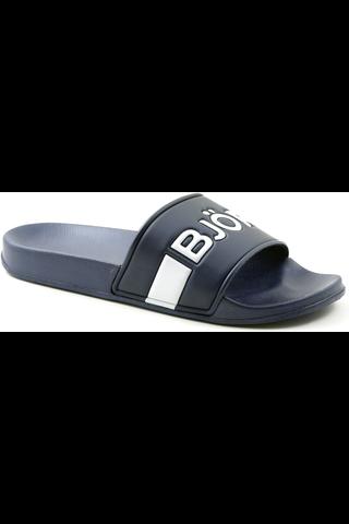 Björn Borg Harper II M sandaalit
