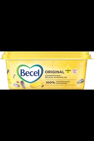 Becel 600g Original margariini