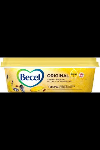 Becel 400g margariini