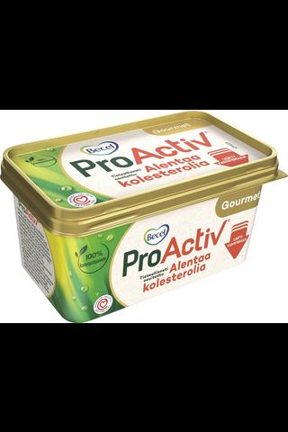 Becel ProActiv 450g Gourmet 70%