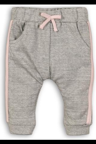 Dirkje vauvojen housut B32230