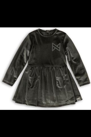KokoNoko vauvojen mekko B32911