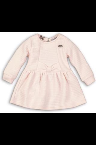 Dirkje vauvojen mekko B32221