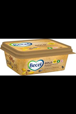 Becel 600g Gold 70% kasvirasvalevite