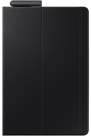 Suoja Tab S4 10.5
