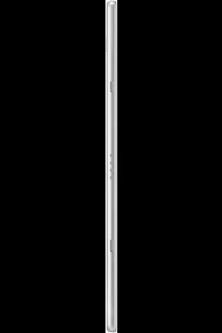 "Samsung Galaxy Tab S4 tabletti 10.5"" 4G 64GB harmaa"