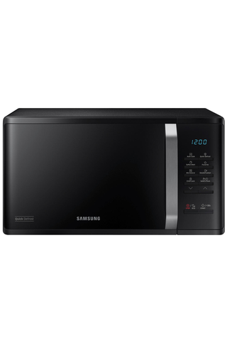 SAMSUNG MS23K3523AK/EE Mikroaaltouuni