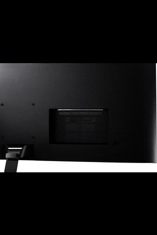"""Samsung S34J550W 34"""" 21:9 Ultrawide-näyttö"""