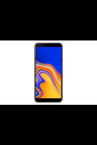 Samsung Galaxy J4+ kulta