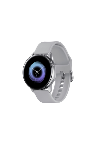 Samsung Galaxy Watch Active hopea