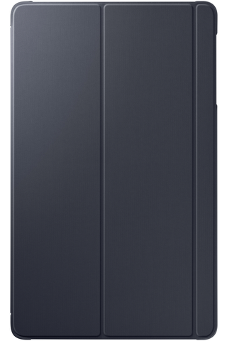 Samsung book cover tab a 2019 black