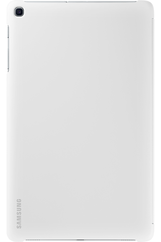 Samsung book cover tab s5e 2019 white