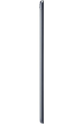 Samsung galaxy tab a 10.1 2019 wifi 32gb black