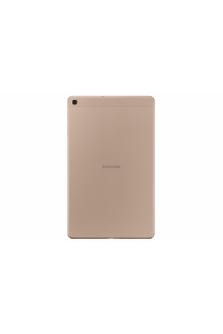 Samsung galaxy tab a 10.1 2019 wifi 32gb copper gold