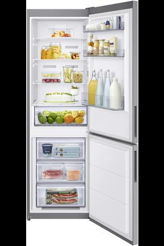 Samsung jääkaappipakastin RB3VRS100SA