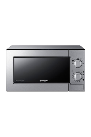 Samsung mikroaaltouuni ME71M