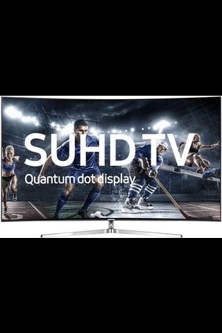 """Samsung UE55KS9005T SUHD TV 55"""""""