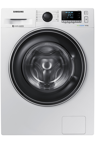 Samsung pyykinpesukone WW80J5426EW/EE
