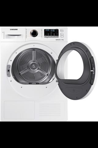 Samsung DV70M5020KW/EE kuivausrumpu