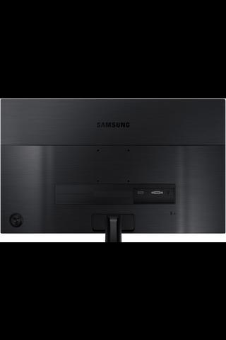 """Samsung pelinäyttö S27E330 27"""" Full HD 1ms Value Gaming"""