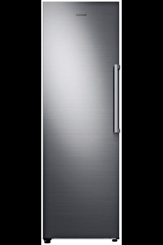 Samsung RZ32M70007F/EE pakastinkaappi