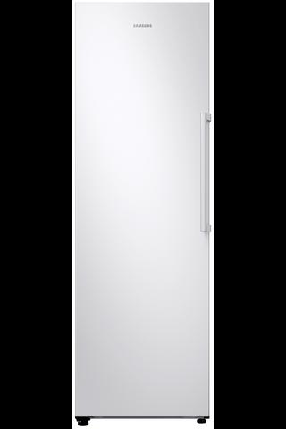 Samsung kaappipakastin RZ32M7000WW/EE valkoinen