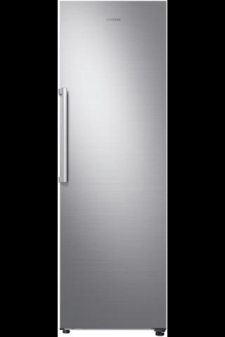 Samsung RR39M70407F/EE jääviileäkaappi