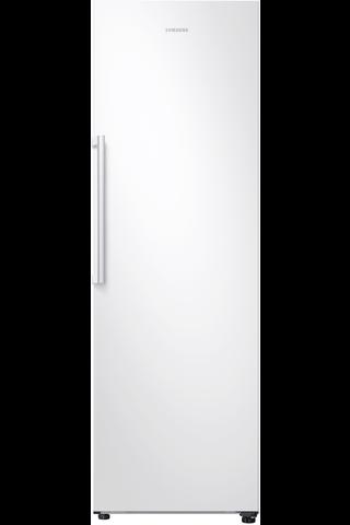 Samsung jääkaappi RR39M7040WW/EE