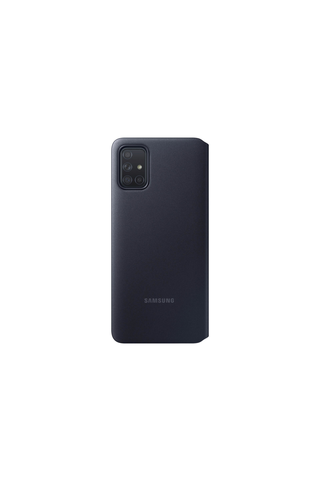 Samsung galaxy suoja  A71 S View Wallet Cover