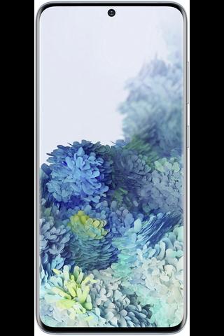 Samsung Galaxy S20 5G 128GB sininen älypuhelin