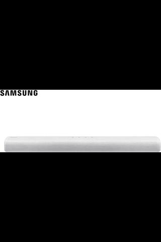 Samsung soundbar hw-s67