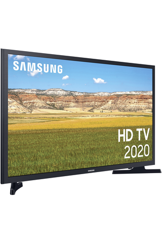 "Samsung smart tv 32""  32t4305"