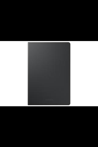 Galaxy Tab S6 Lite 4G 64GB, harmaa