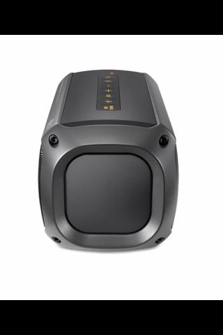 LG PK3 bluetooth-kaiutin meridian