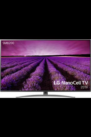 "LG 49SM8200PLA 4K Smart UHD TV 49"""