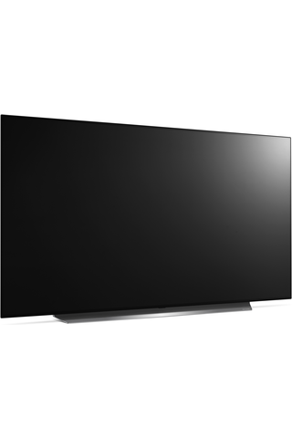 "Lg smart tv oled55cx6la 55"" 4k oled"