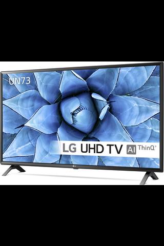 """Lg smart tv 49un73006la 49"""" 4k uhd"""