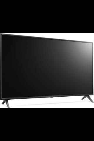 """Lg smart tv 55un71006lb 55"""" 4k uhd"""