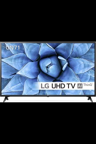 """Lg smart tv 43un71006lb 43"""" 4k uhd"""