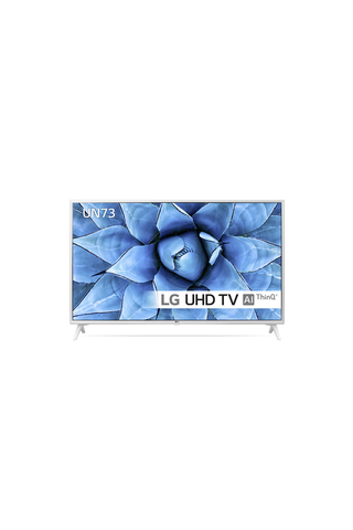 "Lg smart tv 49un73906le 49"" 4k uhd"